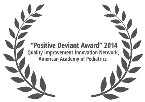 Preventative Medicine | Automated | Awards | Preventative Healthcare