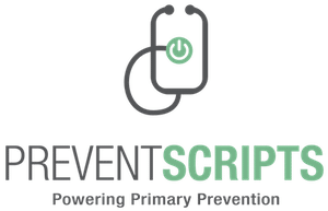 PreventScripts