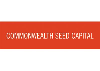 Commonwealth Seed Capital
