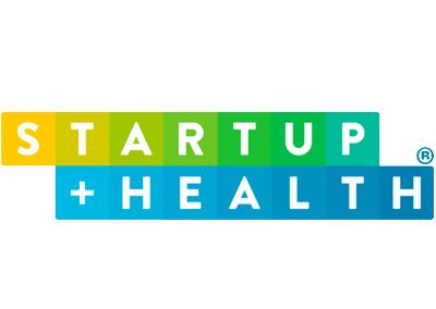 Startup + Health