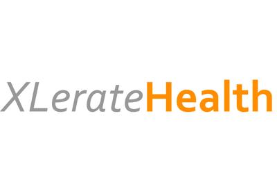 XLerateHealth