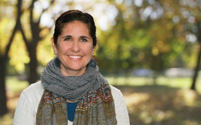PreventScripts: Meet Our Team! Emily Lilo, PhD