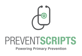 PreventScripts Partner Announcements: Kentucky-based Investors and Coaches