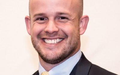 PreventScripts: Meet Our Team! Brian Shemwell, Advisor