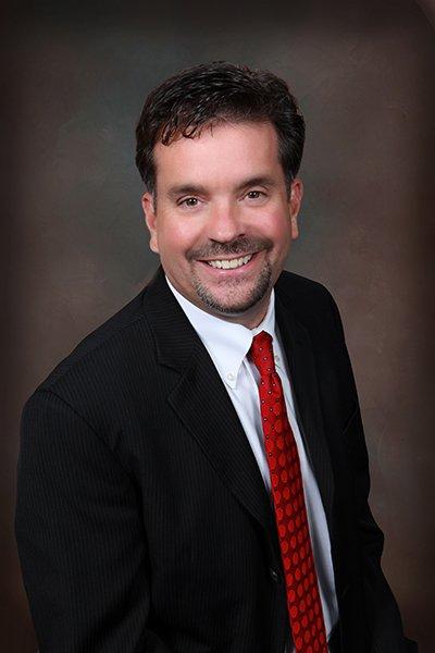 PreventScripts: Meet our Team! Rob Followell, MHA, Advisor and Governance Committee member